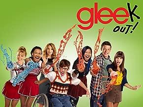 Glee Season 2