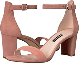Nine West - Pruce Block Heel Sandal