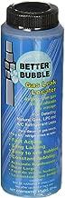 Rectorseal 65554 8-Ounce Bottle Better Bubble Leak Locator