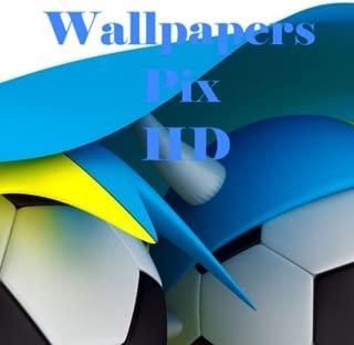 Wallpapers Pix HD