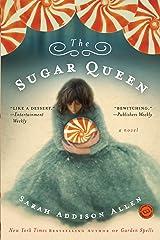 The Sugar Queen: A Novel Kindle Edition
