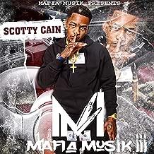 Mafia Muzik 3 [Explicit]