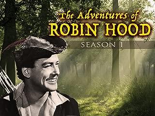 Best robin hood greene Reviews