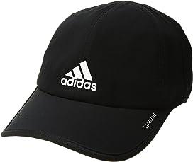 3855ad66cf6 Superlite Cap. adidas. Superlite Cap.  22.00. Featherlight Cap Run