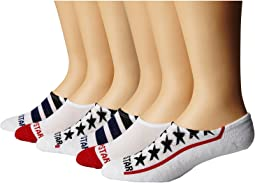 Converse - Stars and Stripes
