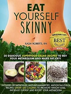 Best eat yourself skinny com Reviews