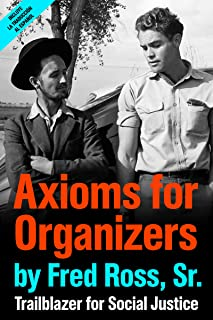 Best axioms for organizers Reviews