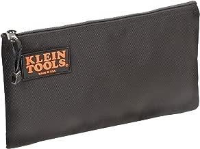 Best husky zipper bag Reviews