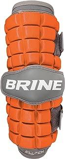 Best brine clutch 4 Reviews