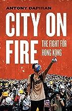 kindle fire hong kong