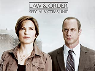 Best law and order svu closet Reviews