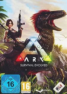 Best ark for windows 10 Reviews