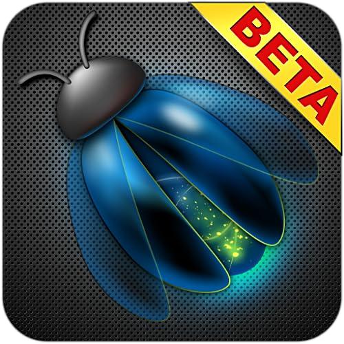 BatteryXL - Battery Saver - Beta