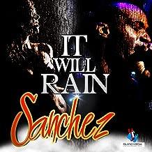 Best it will rain reggae Reviews