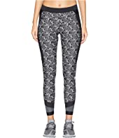 adidas by Stella McCartney - Run Tights Printed DM7161