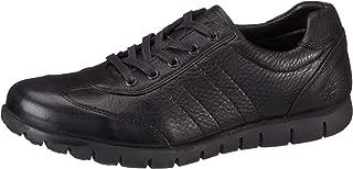 John May Erkek Mk Jm5145Fs Moda Ayakkabı
