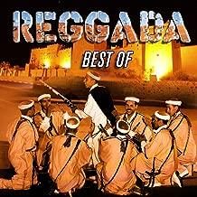 Reggada (Best Of)