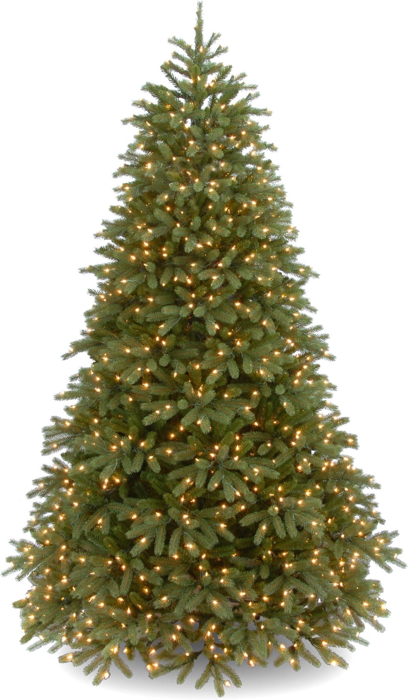 Fresh Fraser Fir Christmas Tree BoughsTips 12\u201d-20\u201d