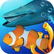 Fish Farm 3 - 3D Aquarium Simulator