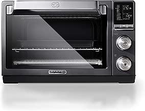 Best calphalon black 4 slice toaster Reviews