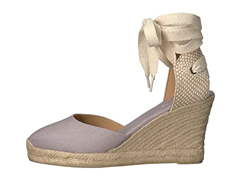 Wedge Soludos Soludos Tall Wedge Tall Sw4qW1z