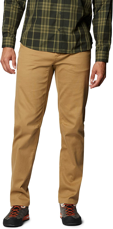 Mountain Hardwear Men's Cord Kentro Discount is also underway Same day shipping Pant