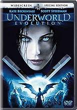 Underworld: Evolution (Widescreen Special Edition) (Region 3 | HK Import)