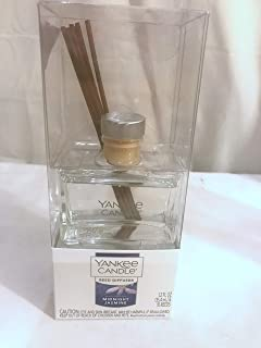 Yankee Candle Midnight Jasmine Mini Reed Diffuser