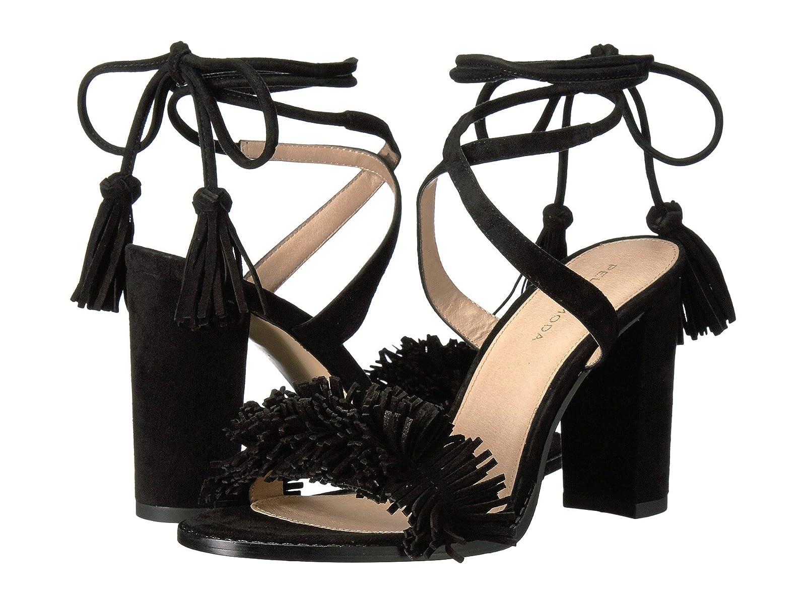 Pelle Moda FayeCheap and distinctive eye-catching shoes