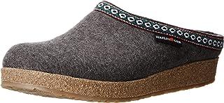 Haflinger Zapatillas de Mujer 711001-42-40