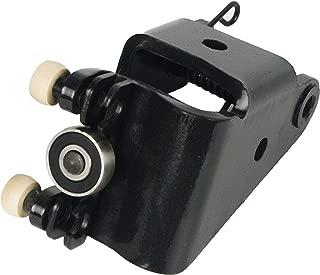 Left Power Sliding Side Door Roller Assembly w/Bearing 72561-SOX-A51 for Honda Odyssey 1999-2004
