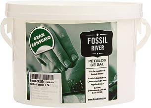 Sal fossil petalos 1, 5k
