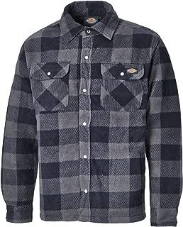 dickies work shirts canada