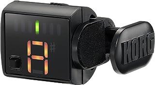 KORG クランプ式チューナー 極小サイズ Grip Tune