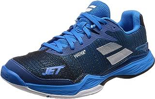 Babolat Jet Mach II Men's Tennis Shoes