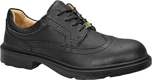 ELTEN , Chaussures de sécurité pour Homme Noir noir