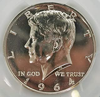 1964 kennedy proof accented hair