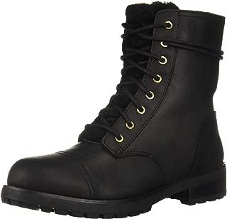 Best ugg kilmer exposed fur boots Reviews