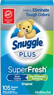 Best all snuggle coupons Reviews