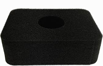 POWER PRODUCTS Square Foam Air Filter Element for Honda HS622 HS624 HS621 Gas Snow Blower