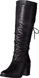 Bos. & Co. Women's Fyllis Snow Boot