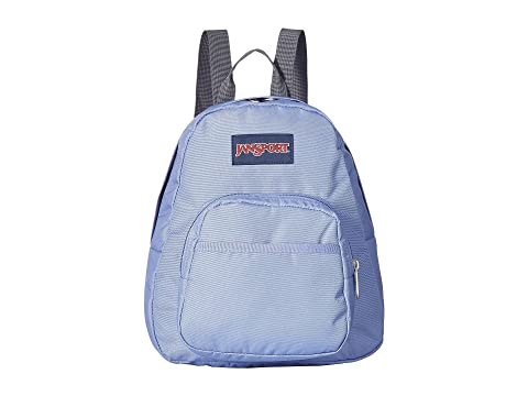2ad6b1875a96 JanSport Half Pint at Zappos.com