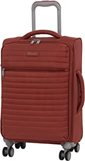 it luggage 21.5