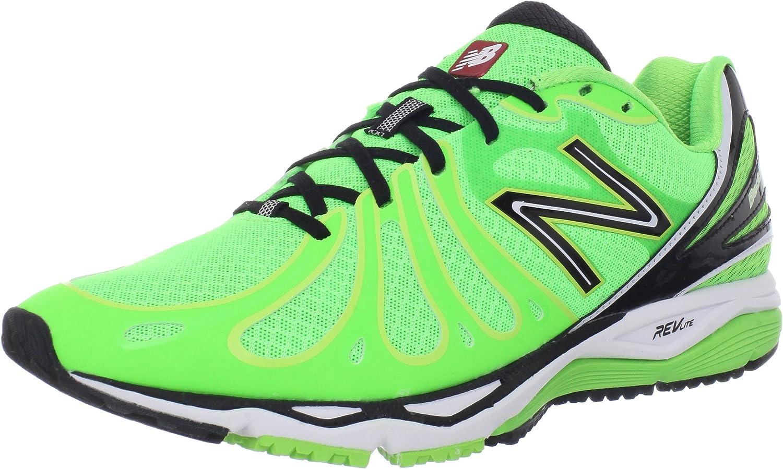 Amazon.com   New Balance Men's M890v3 Running Shoe   Road Running