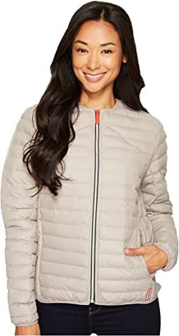 Original Midlayer Jacket