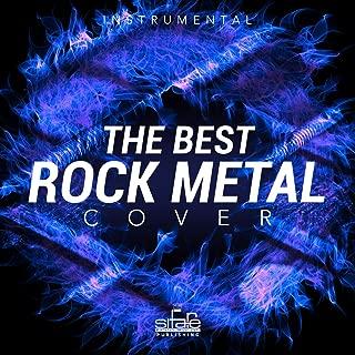 The Best Rock Metal (Instrumental Metal Cover)