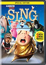 Best sing and dance with barney part 3 Reviews