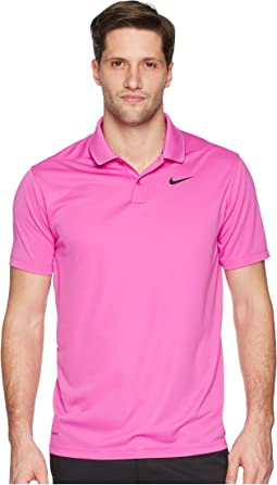 Nike Golf Dri-FIT™ Victory Polo