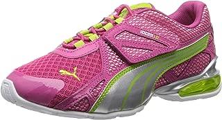 PUMA Voltaic 5 Sneaker