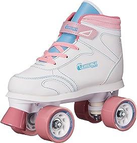 Sidewalk Skate (Little Kid/Big Kid)